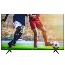 """Smart televize Hisense 43A7100F (2020) / 43"""" (108 cm)"""