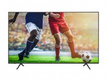 """Smart televize Hisense 43A7120F (2020) / 43"""" (108 cm)"""