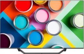 """Smart televize Hisense 50A7GQ (2021) / 50"""" (126 cm)"""