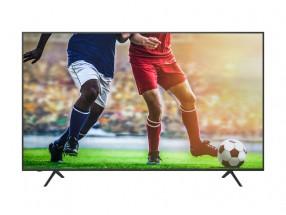 """Smart televize Hisense 55A7120F (2020) / 55"""" (139 cm) OBAL POŠKOZ"""