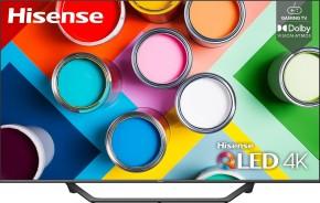 """Smart televize Hisense 55A7GQ (2021) / 55"""" (138 cm)"""