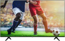 "Smart televize Hisense 55AE7000F (2020) / 55"" (139 cm)"