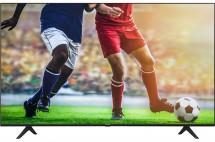 "Smart televize Hisense 58AE7000F (2020) / 58"" (146 cm)"