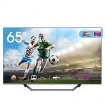 """Smart televize Hisense 65A7500F (2020) / 65"""" (164 cm)"""