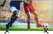 "Smart televize Hisense 65AE7000F (2020) / 65"" (164 cm)"