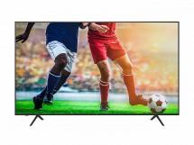 """Smart televize Hisense 70A7100F (2020) / 70"""" (177 cm)"""