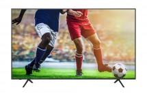 """Smart televize Hisense 75A7100F (2020) / 75"""" (189 cm)"""