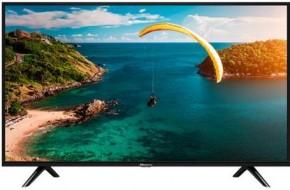 """Smart televize Hisense H32B5620 (2019) / 32"""" (80 cm) POUŽITÉ, NEO"""
