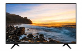 """Smart televize Hisense H40B5600 (2019) / 40"""" (102 cm)"""