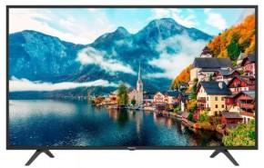 "Smart televize Hisense H50BE7000 (2019) / 50"" (127 cm)"