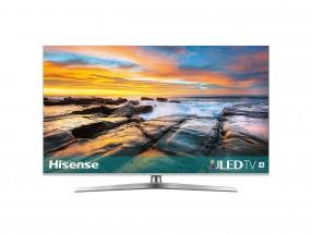 """Smart televize Hisense H55U7B (2019) / 55"""" (138 cm)"""
