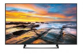 """Smart televize Hisense H65B7300 (2019) / 65"""" (163 cm) + dárek český hokejový dres"""