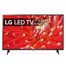 "Smart televize LG 32LM630B (2019) / 32"" (80 cm)"