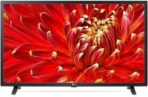 "Smart televize LG 32LM637B (2021) / 32"" (80 cm)"