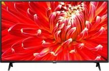 """Smart televize LG 43LK630 (2019) / 43"""" (108 cm)"""