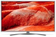 """Smart televize LG 43UM7600 (2019) / 43"""" (108 cm)"""