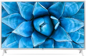 """Smart televize LG 43UN7390 (2020) / 43"""" (108 cm)"""