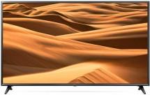 """Smart televize LG 49UM7050 (2019) / 49"""" (123 cm) OBAL POŠKOZEN"""