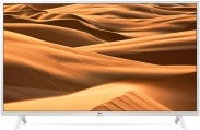 """Smart televize LG 49UM7390 (2019) / 49"""" (123 cm)"""