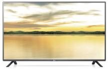 """Smart televize LG 50LF580V (2015) / 50"""" (126 cm)"""