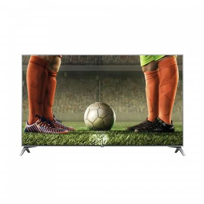 """Smart televize LG 55SK7900PLA (2018) / 55"""" (139 cm)"""
