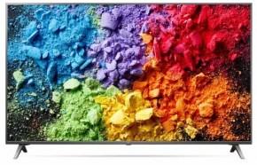 """Smart televize LG 65SK8000PLB (2018) / 65"""" (164 cm)"""