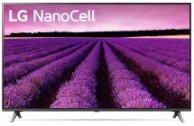 """Smart televize LG 65SM8050 (2019) / 65"""" (164 cm) OBAL POŠKOZEN"""