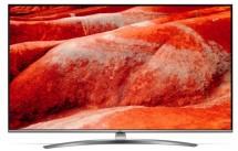 """Smart televize LG 65UM7610 (2019) / 65"""" (164 cm)"""