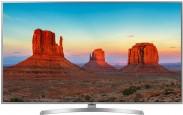 "Smart televize LG 70UK6950PLA (2018) / 70"" (177 cm)"