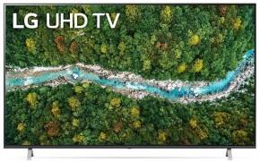 """Smart televize LG 70UP7700 (2021) / 70"""" (177 cm)"""