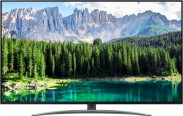"Smart televize LG 75SM8610 (2019) / 75"" (190 cm)"