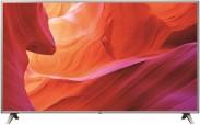 "Smart televize LG 75UK6500PLA (2018) / 75"" (190 cm)"