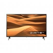 """Smart televize LG 75UM7110 (2019) / 75"""" (190 cm)"""