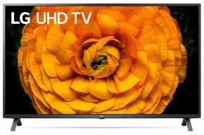 """Smart televize LG 75UN8500 (2020) / 75"""" (190 cm)"""
