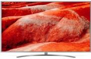 """Smart televize LG 86UM7600 (2019) / 86"""" (218 cm)"""