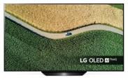 "Smart televize LG OLED55B9 (2019) / 55"" (139 cm)"
