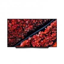 "Smart televize LG OLED55C9 (2019) / 55"" (139 cm)"
