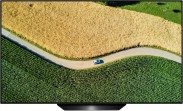 "Smart televize LG OLED65B9 (2019) / 65"" (164 cm)"
