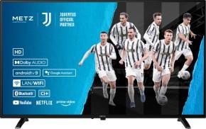 """Smart televize Metz 32MTC6000Z (2021) / 32"""" (80 cm)"""
