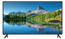 "Smart televize Metz 42MTC6000 (2021) / 42"" (106 cm)"