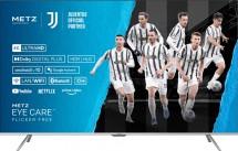 """Smart televize Metz 50MUC7000Z (2021) / 50"""" (127 cm)"""