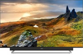 "Smart televize Metz 55MUB8000 (2020) / 55"" (139 cm)"