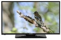 "Smart televize Orava LT-1017 / 39"" (99 cm)"