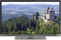 "Smart televize Panasonic TX-32FS350E (2019) / 32"" (80 cm)"