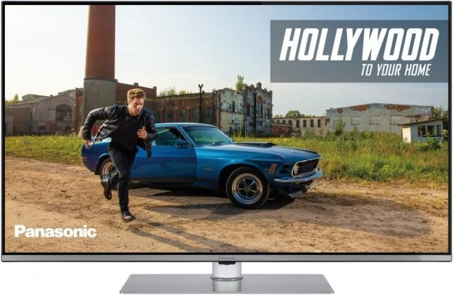 "Smart televize Panasonic TX-43HX710E (2020) / 43"" (108 cm)"
