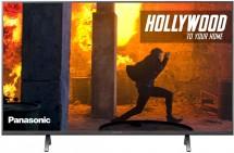 "Smart televize Panasonic TX-43HX900E (2020) / 43"" (108 cm)"