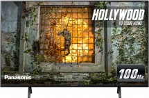 "Smart televize Panasonic TX-43HX940E (2020) / 43"" (108 cm)"