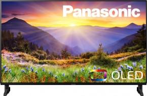 "Smart Televize Panasonic TX-48JZ1000E (2021) / 48"" (121 cm)"