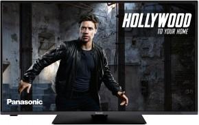 "Smart televize Panasonic TX-50HX580E (2020) / 50"" (125 cm)"