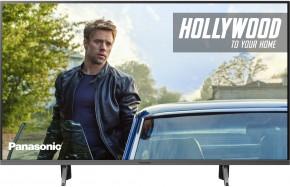 "Smart televize Panasonic TX-50HX800E (2020) / 50"" (125 cm)"